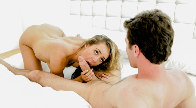 Eroticax a lonely heart 10