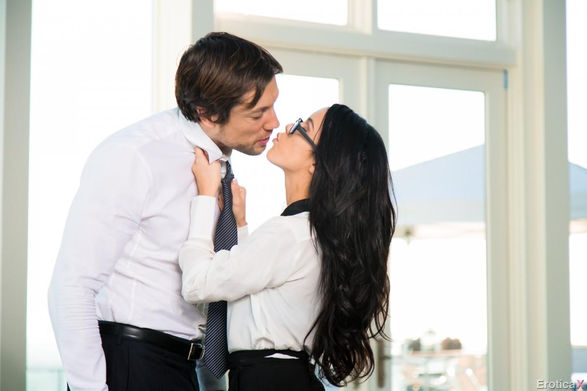 boss secretary sexy roleplay ideas